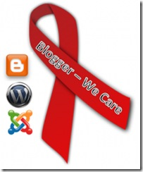blogger-we-care-207x250